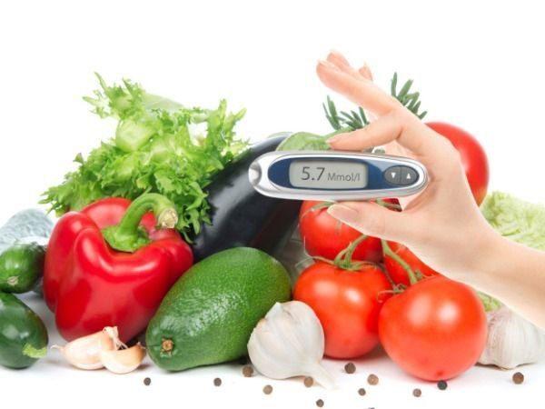 סוכרת- כל מה שרציתם לדעת