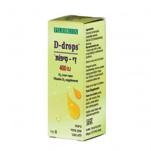 D Drops 400_7290010035342_L