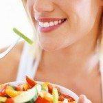 'להיות הורים'  (NRG)– על מעקב ...כשחם שם בחוץ: תזונה נכונה
