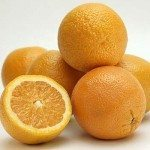 ynet  בריאות - למה למעשנים מומלץ לצרוך ויטמין C ועוד 20 עובדות